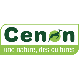 Animation repas Gironde Nouvelle aquitaine