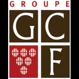 Animation soirée Gironde Nouvelle aquitaine